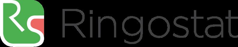 Ringostat Ratings